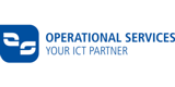 operational services GmbH & Co. KG