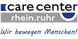 Care Center Deutschland GmbH