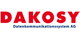 DAKOSY Datenkommunikationssystem AG