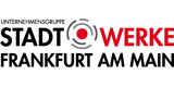 Stadtwerke Frankfurt am Main Holding GmbH